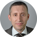 Dejan Lazarevic Sport Vision