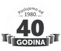 Prodaja, Servis, kopir aparati, štampači, birooprema, računari, POS aparati - Alf-om - 35 godina sa vama!!!