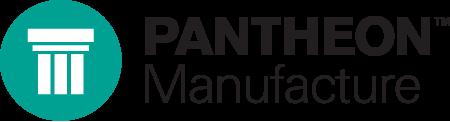 Nadzor i upravljanje svim proizvodnim procesima od planiranja do proizvoda