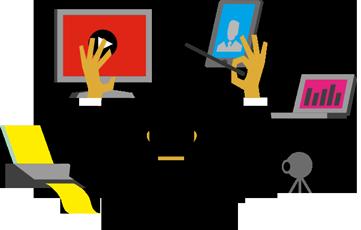 Kontrola, Konstantna revizija i usavršavanje procesa za trajnu efikasnost