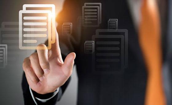 B-Info - softver koji kupi statuse sa svih mrežnih uređaja sa mogućnošću slanja izvještaja putem e-maila.