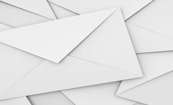 Uređaji za varijabilnu štampu i kovertiranje adresirane pošte