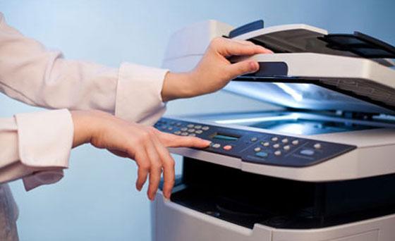 Smanjite troškove upravljanja dokumentima na MFC uređajima!, Print smart, pametna štampa