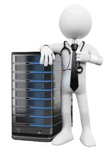 Najčešći zahtjevi vezani za servis računara