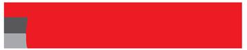 ALF-OM d.o.o. – Prodaja & Servis kopir aparata, štampača, biroopreme i računara Retina Logo